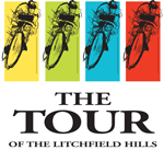 Litchfield Hills logo