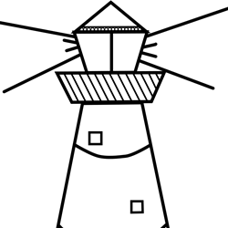 Participant Image