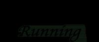 millenium racing logo