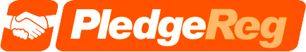 pledgereg logo